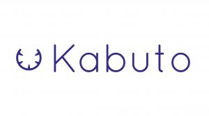 kabuto_logo_md