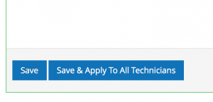 Save and Apply to All