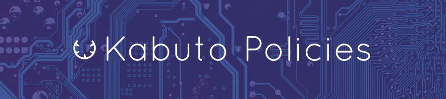 Manage Device Settings With Ease! Introducing Kabuto Policies