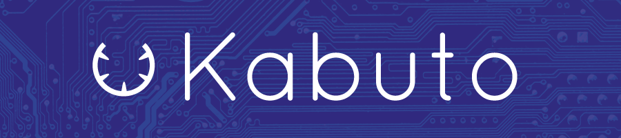 Recent Kabuto Improvements and New Updates for Kabuto Managed AV
